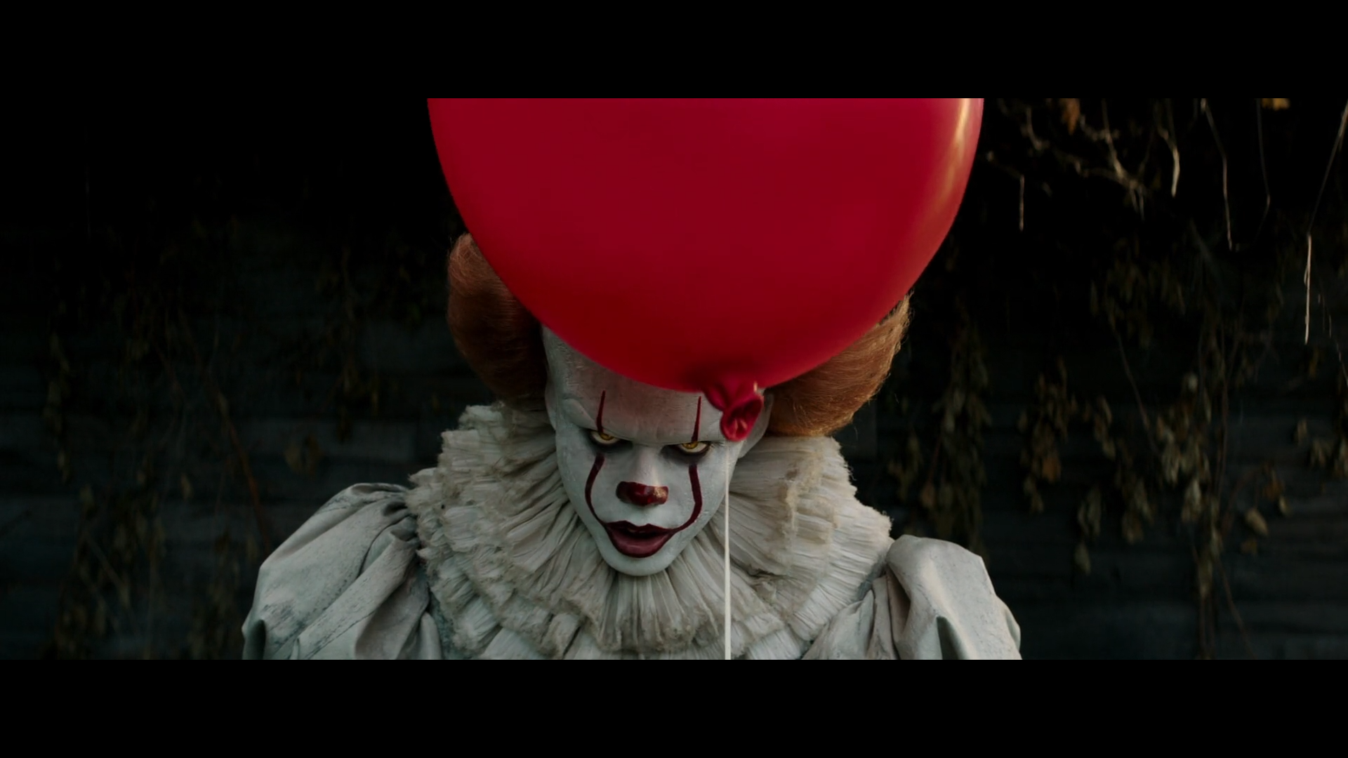 IT CHAPTER 1 AND 2