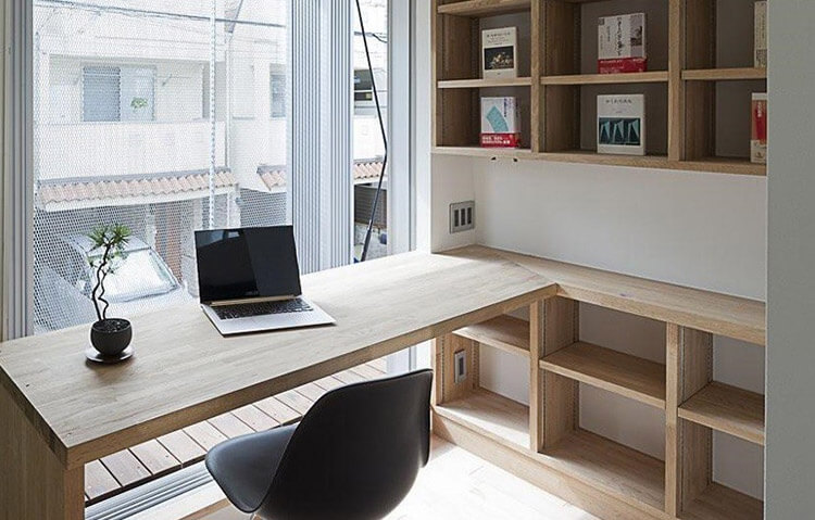 10 Home Office Ideas (March 2020) 1