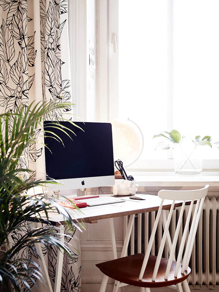 10 Home Office Ideas (March 2020) 8