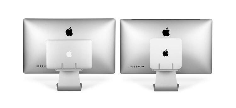 BackPack for Mac