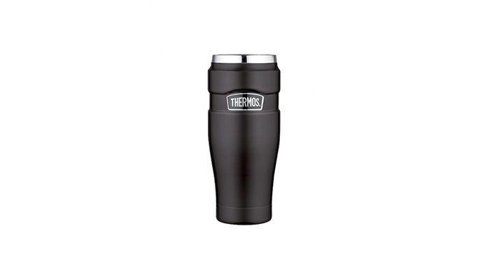 Thermos King Travel Tumbler - TypeEighty