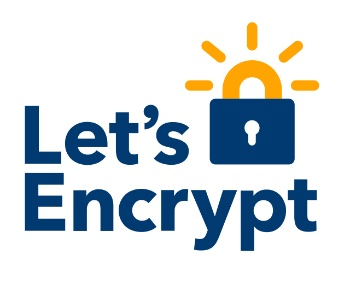 Install Let's Encrypt SSL for free