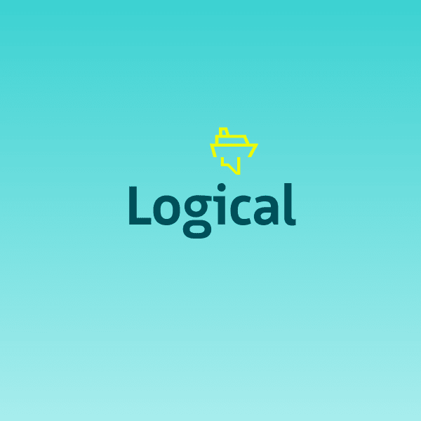 screenshot of Logical