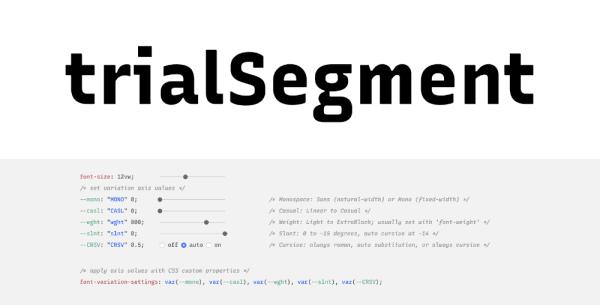 Recursive specimen type tester
