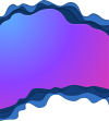 Swooshie Background