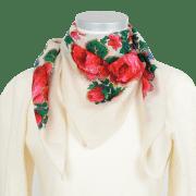 Roses for Madeleine ullsjal