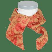 Vilde silkeskjerf
