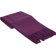 Hedda cashmere sjal