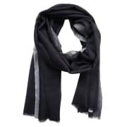 Tango sjal 75 x 180 100 % Wool