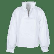 Marit bunadskjorte barn. 100% bomull