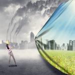 Klímavédelem - álmok és realitások -TZM