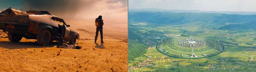 Globális nyomor vagy Élhető jövő | Bemutatkozás - TZM MAGYARORSZÁG | Kezdőlap