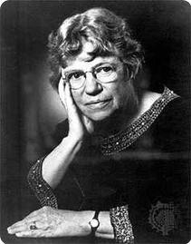 Margaret Mead | Memento - TZM Magyarország | Idézetek