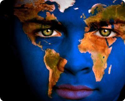 Az emberiség jövője | A Mozgalomról (TZM)