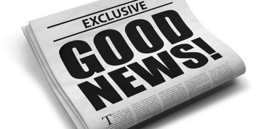 A jó hír - realitások - TZM