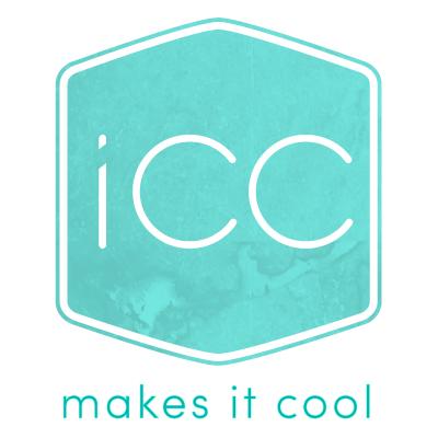 iCC - International Carbon Cycle | CO2 (Karbonlábnyom Kalkulátor) - TZM Magyarország