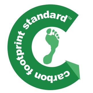Carbon footprint standard - Klímavédelem - TZM