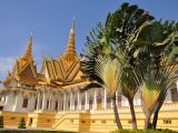 4D3N Halal Explore Cambodia from Albatross World Travel & Tours