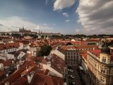 BUDAPEST, VIENNA and PRAGUE - 2016 from GuteReise! -  Germany Specialist