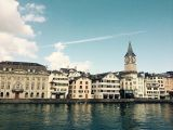 GUARANTEED DEPARTURE: 14 Day European Tour from Baba Travel