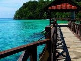 3D2N Langkawi (2-to-go) – Include Flights from PriceBreaker