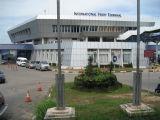 2D1N Crown Vista Hotel - Batam Tour Package from Albatross World Travel & Tours