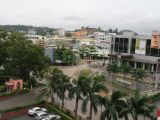 1 DAY BATAM MUSLIM TOUR with LUNCH from Planet Travel