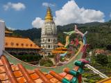 4D3N Penang Adventure by SilkAir from Planet Travel