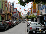 3D2N Penang Free and Easy with flight tickets from Sky Travel & Tours