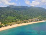 3D2N Berjaya Beach Resort Tioman from Albatross World Travel & Tours