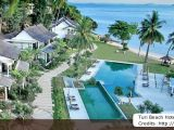 2D 1N FREE & EASY - TURI BEACH from C & E Holidays