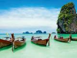 Princess Cruise - Diamond Princess - Singapore from Transtar Travel