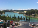 5 Days Saigon – Dalat Romantic Tour from Neway Travel Service Pte Ltd