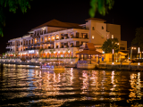 2D Casa Del Rio Hotel from WTS Travel & Tours