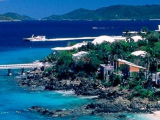7-Day Eastern Caribbean - Bring up to TWO loved ones for free!** from Port & Porters