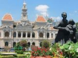 4D3N HO CHI MINH SPECIAL from Chan's World Holidays