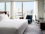 3D2N Cordis Hotel Langham Place Hong Kong - DBS Exclusive from Focal Travel