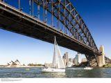 5D3N Sensational Sydney from UOB Travel