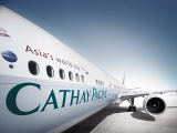 Two-to-Travel Smart Saver Fares to Europe and North America from S$1,028 per person with Cathay Pacific from Cathay Pacific