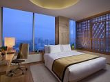 Weekend Saver with Far East Hospitality from Far East Hospitality