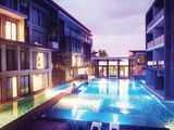 June Holiday Flash Sales - 3 Days 2 Nights Maya Phuket with SilkAir from Giamso Tours