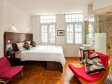 Happening Deals with Hotel 1929 and save up to 20% from Unlisted Collections