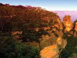 5 Days 4 Nights Sydney & Beyond from Giamso Tours
