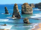 6 Days 5 Nights Grand Melbourne from Giamso Tours