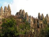 5 Days 4 Nights Phnom Penh and Angkor Wat [Private Tour] from Giamso Tours