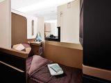 Premium Sale from SGD2,345 to London, Paris & Manchester via Etihad Airways from Etihad Airways