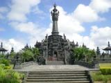 3 Days 2 Nights Bali Villa Indulgence from Giamso Tours