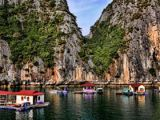 5 Days 4 Nights Hanoi Escapade from Giamso Tours