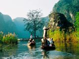 6 Days 5 Nights Hanoi Explorer from Giamso Tours