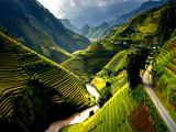 6 Days 5 Nights Vietnam Highlights from Giamso Tours